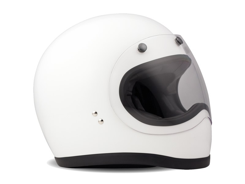 Racer Cover Visor <strong>It is designed